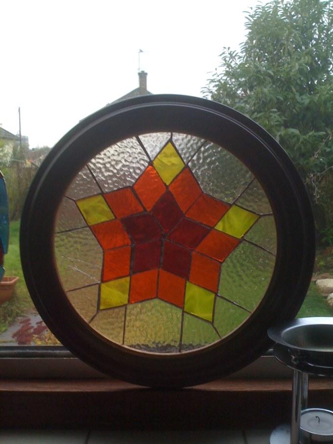 newglass-003
