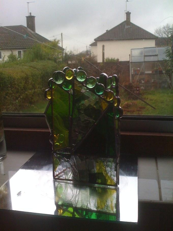 newglass-008