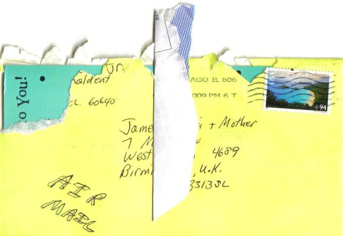 envelope-001