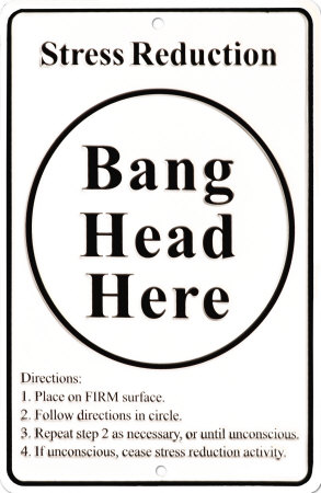 spssrbang-head-here-posters1