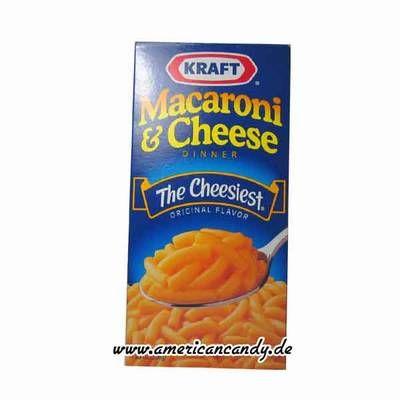 kraft_macaroni_cheese