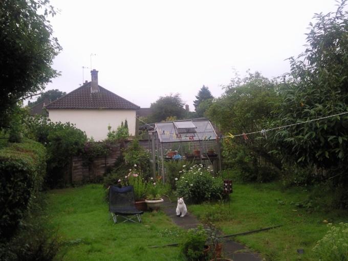 july 2009 in birmingham