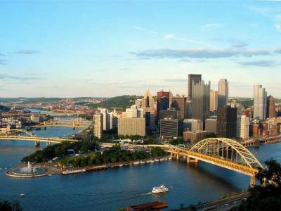 400px-Pittsburgh_skyline_daytime