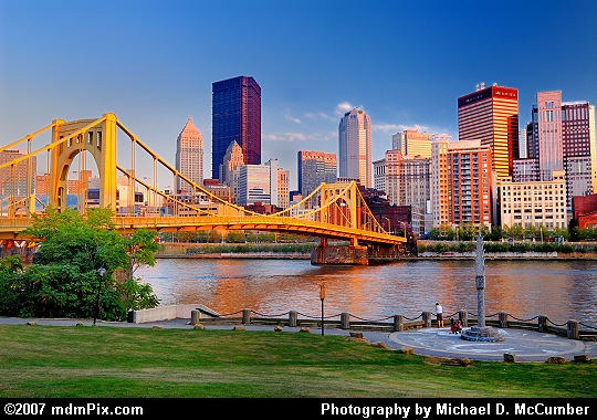 brief_pittsburgh02