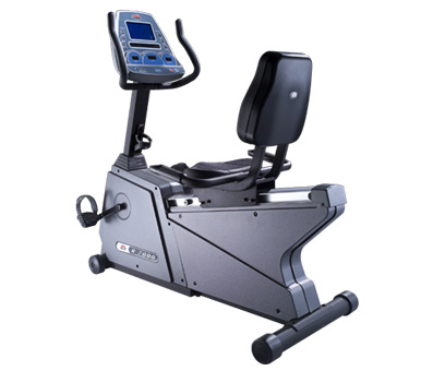 johnson-r7000-recumbent-bike