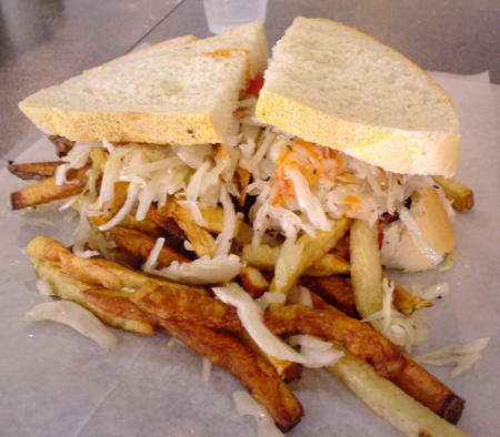 pitts_primantis_sandwich