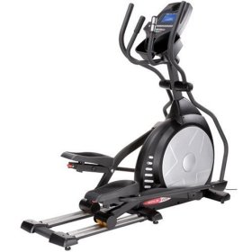 Sole_E25_Elliptical_Trainer
