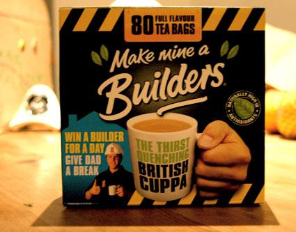 builders_tea