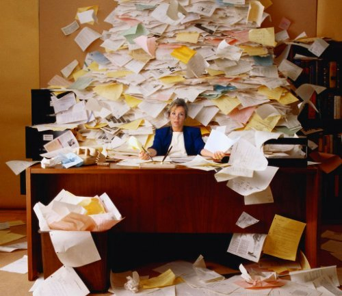 pile_of_work