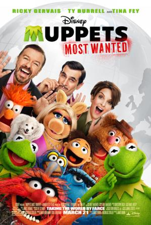 299px-MUPPETS-MOST-WANTED