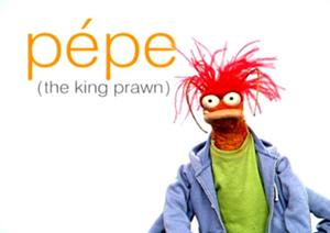 300px-Pepe-the-prawn