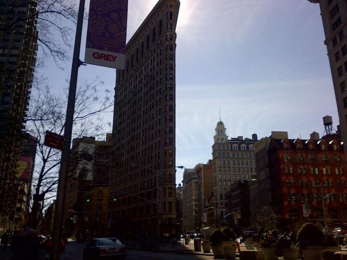 Manhattan-20140309-00138
