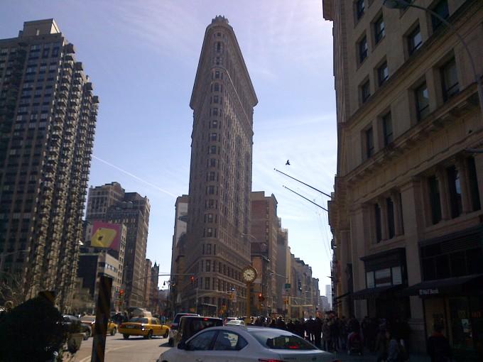 Manhattan-20140309-00140