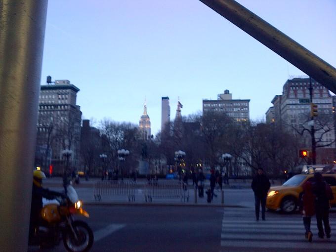 Manhattan-20140309-00141