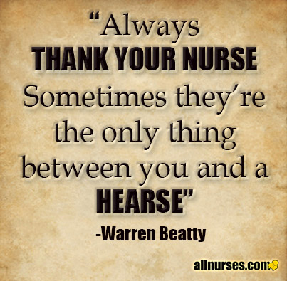 always-thank-your-nurse