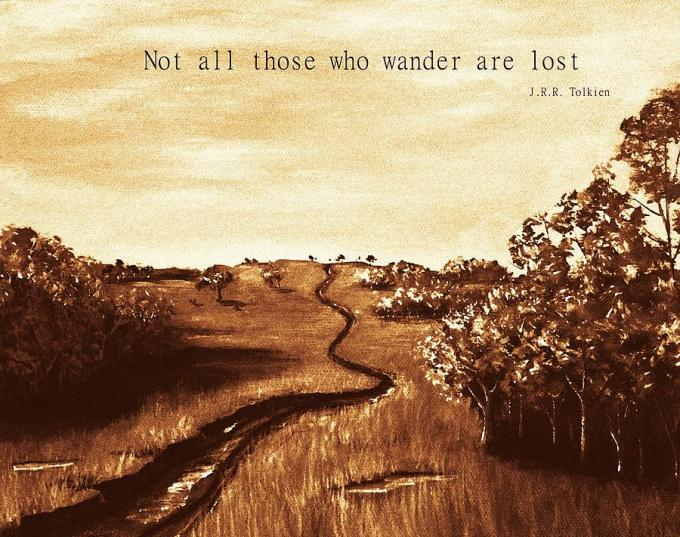 not-all-those-who-wander-are-lost-anastasiya-malakhova