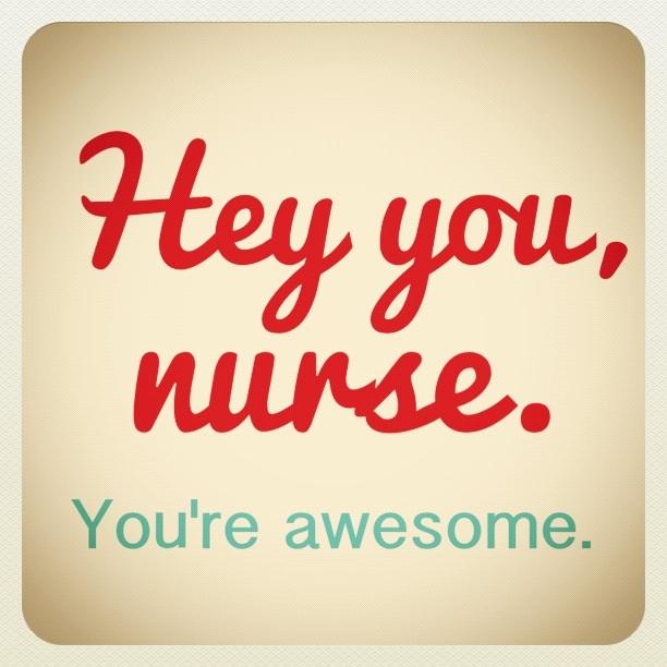 hey-you-nurse1