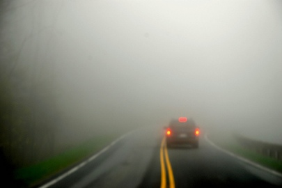 What-to-do-in-Driving-in-Fog